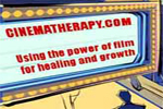 Cinematherapy.com